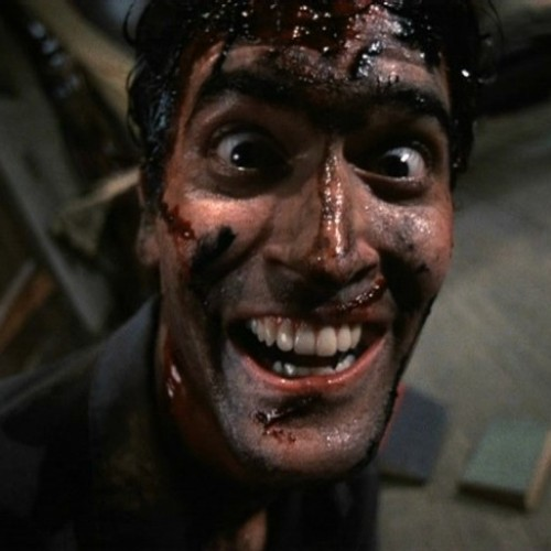 Bruce Campbell Didn't Make the Cut for 'Oz'