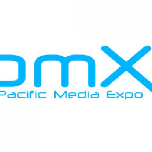 My PMX 2011 Adventure and Misadventure (Yeah, I Got Kicked Out)