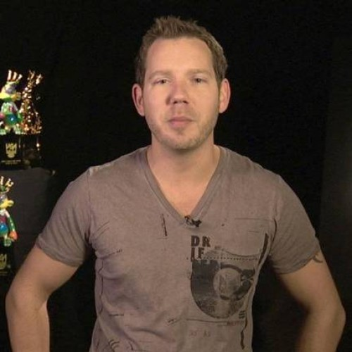 Cliffy B. Teases Us with Epic Teaser for VGAs 2011