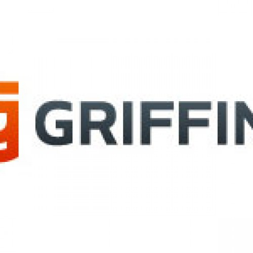 Review: Griffin Beacon – Is This Worth Turning Your Android Phone into a Universal Remote?