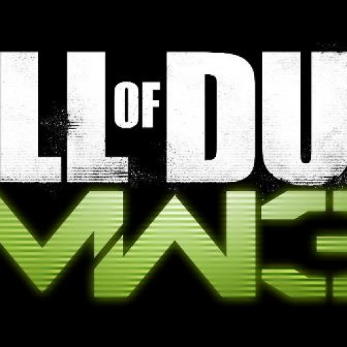 James Cameron Is Probably Bowing Down to Modern Warfare 3 Right Now