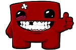 Super-Meat-Boy-Meatboy_post