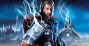 Thor-God-of-Thunder-Review