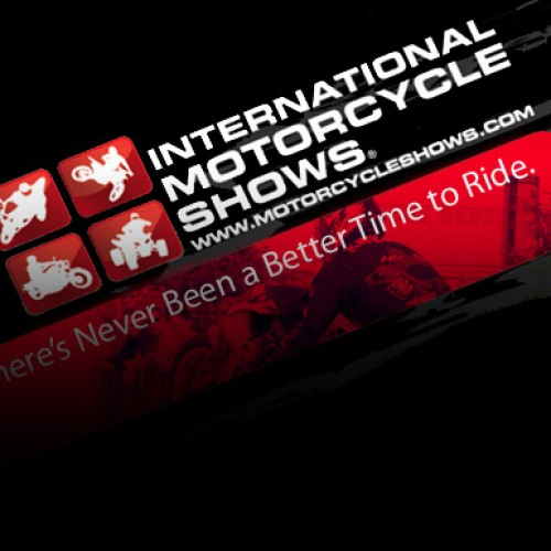2011 International Motorcycle Show Report
