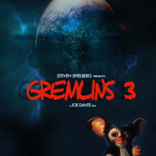 Gremlins 3 in the Works?