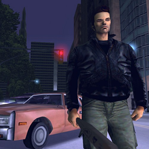 Grand Theft Auto III for iOS and Android Smartphones $2.99 Starting Today