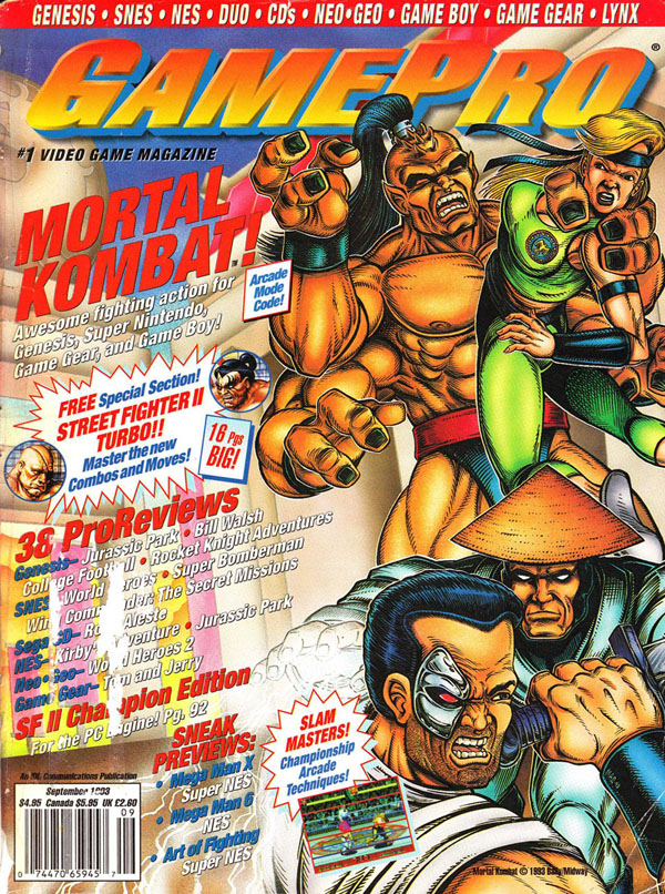 magazine-gamepro-mortal-kombat-v5-9-of-12-1993_9-page-1.jpg