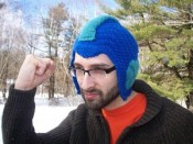 mega-man-knit-cap-scaled