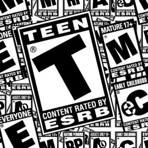 Apple and Google Say No to ESRB Ratings