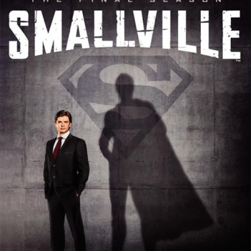 'Smallville: The Final Season' Review – A Hero's Path Is Set