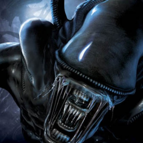 [Spoilers]Want the Entire Story of Prometheus Spoiled For You? Click Here!
