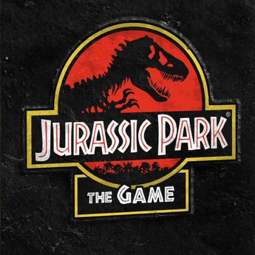 Head Back to Isla Nublar in Jurassic Park: The Game