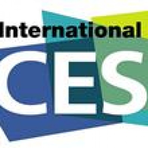 CES 2012 – The Post Report and Weight Gain Explained Within!