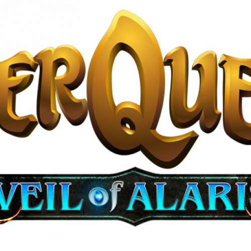 Everquest to go Free-to-Play