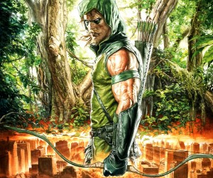 Green_Arrow_0012