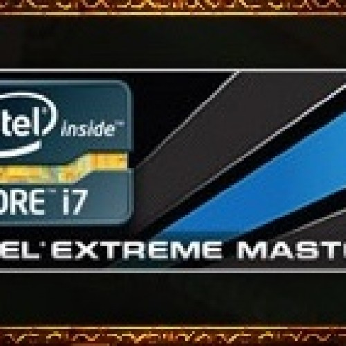 League of Legends: Intel Extreme Masters in Kiev!