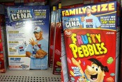 John-Cena-Fruity-Pebbles-back-cover_original_crop_650x440