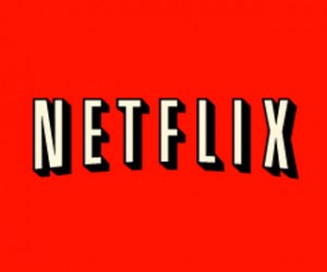 Netflix-Service-to-Reach-Canada-in-Q3-2