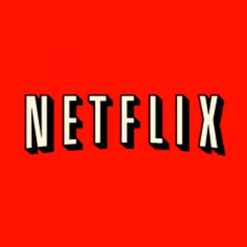 Xbox to make Netflix and Hulu available for free?