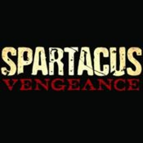 Spartacus: Vengeance Red Carpet Premiere and Ep 1 Review