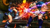 Street Fighter X Tekken - Screenshots - 03