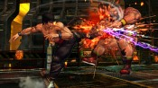 Street Fighter X Tekken - Screenshots - 05