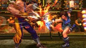 Street Fighter X Tekken - Screenshots - 07
