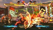Street Fighter X Tekken - Screenshots - 08