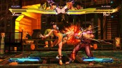 Street Fighter X Tekken - Screenshots - 10