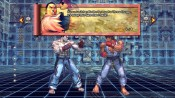 Street Fighter X Tekken - Screenshots - 12