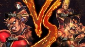Street Fighter X Tekken - Screenshots - 13