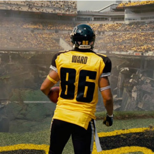 The Dark Knight Rises and The Amazing Spider-Man Don't Need No Super Bowl