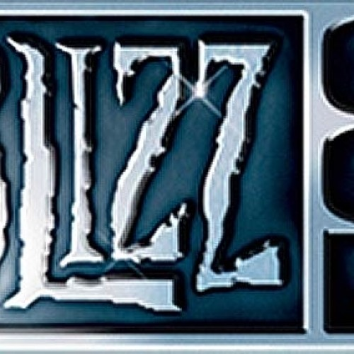 Blizzcon 2012 Cancelled, Pushed Back to 2013