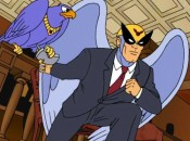 harvey_birdman_and_avenger
