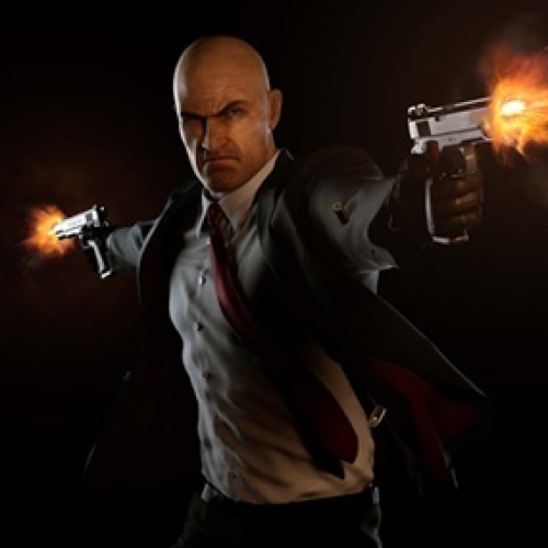 Hitman: Absolution Community Site, Now Accepting New Members