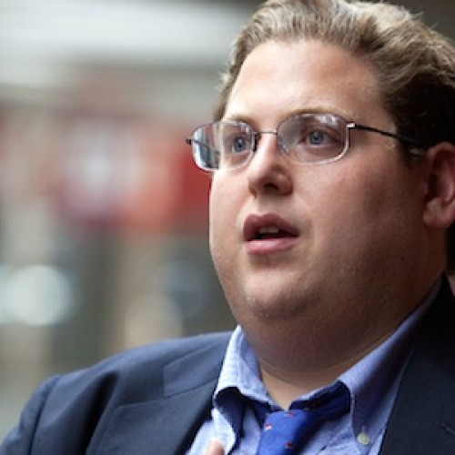 The 2012 Oscars Announces the Nominations – Jonah Hill Gets a Nom?