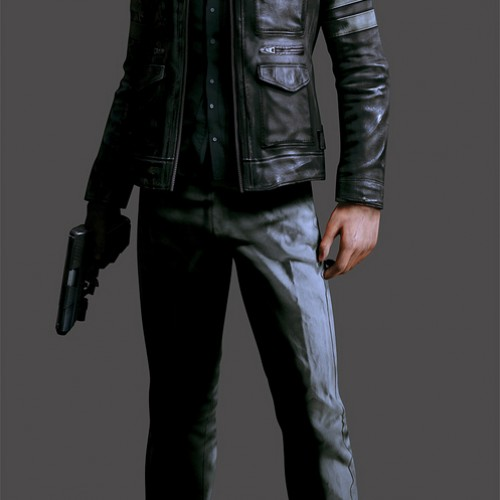 Resident Evil 6 has $1300 premium edition, is 30 hours long