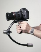 tiffen-steadicam-merlin-2
