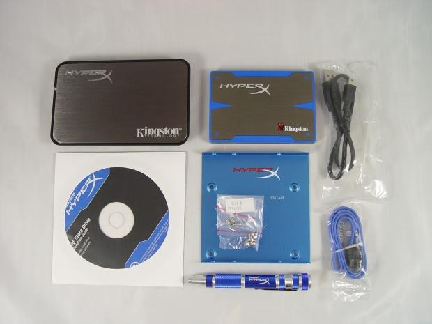 4278_07_kingston_hyperx_120gb_sandforce_sf_2281_solid_state_drive_review