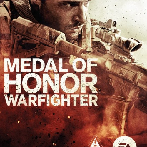 Medal of Honor: Warfighter multiplayer details