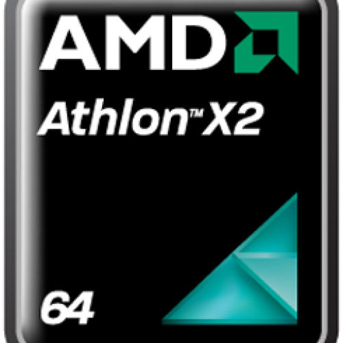 AMD Releases two new Athlon II X4 CPUs