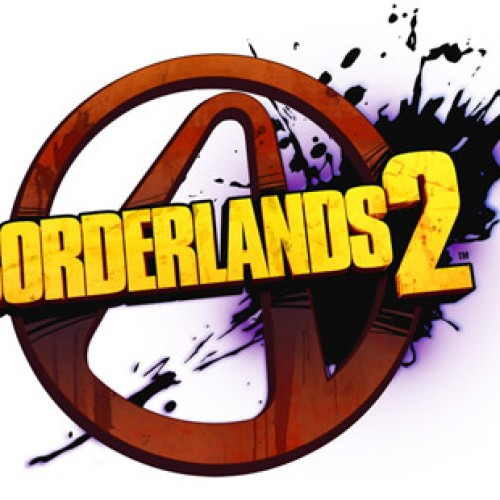'Borderlands 2' – Doomsday Trailer