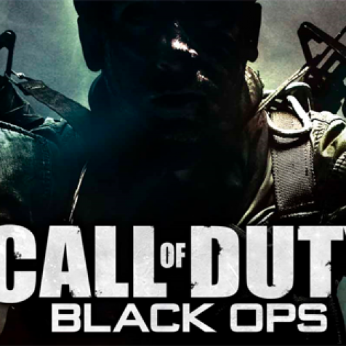 Guinness World Records – 'Call of Duty: Black Ops' best game ending ever
