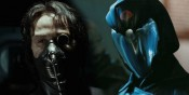 Cobra Commander Comparison