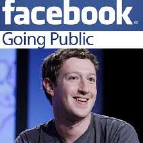 "Let's buy Facebook – IPO<meta name=""keywords"" content=""Facebook, IPO, Buy, Nerd, Nerdy, nerdy, nerds, nerdy girls Reactor"">"