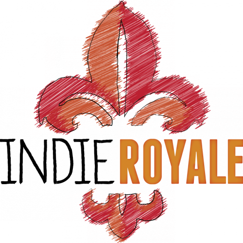 Pre-order Indie Royale's Valentine's bundle before V-Day