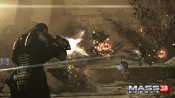 Mass-Effect-3-Screenshots-Explosions