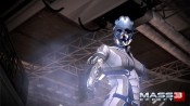Mass-Effect-3-Screenshots-Liara-Posing