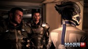 Mass-Effect-3-Screenshots-Love-Triangle