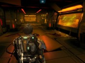 Mass-Effect-Infiltrator-Third-Person
